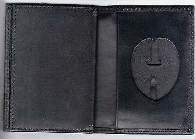Miami-Dade Police (Florida) Sergeant Badge & Dual ID Cards Wallet • 23.41£