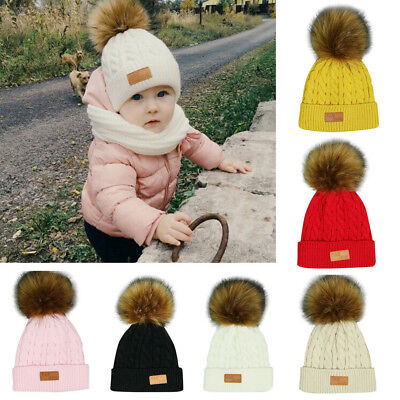 Banana King Come and Take It Baby Beanie Hat Toddler Winter Warm Knit Woolen Cap for Boys//Girls