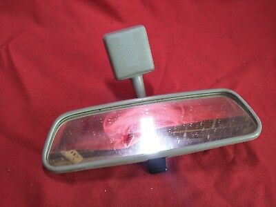 AU34.34 • Buy Ke70 Ae71 Rear View Mirror Interior Toyota Corolla T50 4age Ae86 Trd W27