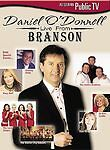 Daniel ODonnell - Live From Branson  2-DVD Set Brand NEW!  • 36.17£