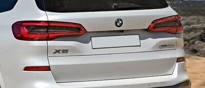 $1499.95 • Buy BMW OEM G05 X5 2019+ Euro Spec 4 Piece Taillights Rear Lamps Amber Turn Signals