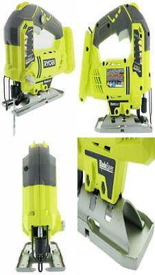 Ryobi One+ P5231 18V Lithium Ion Cordless Orbital T-Shaped 3,000 SPM 1 Pack  • 62.36£