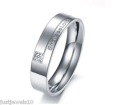 AU16.59 • Buy Christmas Gifts For Men Him Her Valentines Day Love Wife Husband Heart Romantic