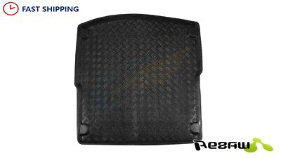 TAILORED PVC BOOT LINER MAT TRAY Hyundai I40 Estate Since 2011 • 20.99£