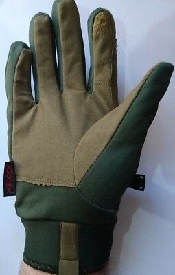 Extremities Falcon Windproof Gloves XL/L/M • 25£