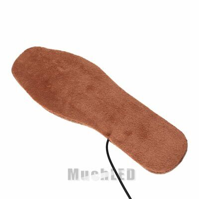 $5.59 • Buy LED Copper Wire Strip Firework String Fairy Light Wedding Xmas Party Home Decor