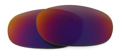 $31.66 • Buy New Polarized Replacement  Light +red Lens Fit Ray Ban Balorama 4089  Sunglasses