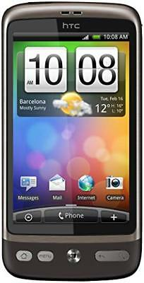 £42.34 • Buy Unlocked Htc Desire/bravo A8181 Cell Phone Telus Rogers Fido At&t Bell Chatr+++