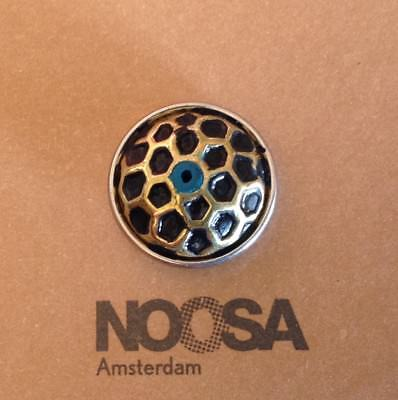 AU19.95 • Buy Noosa Amsterdam Chunk  Hexagon  *Brand New **Genuine