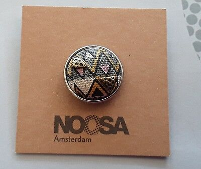 AU22.95 • Buy Noosa Amsterdam Chunk  Zulu   *Brand New **Genuine