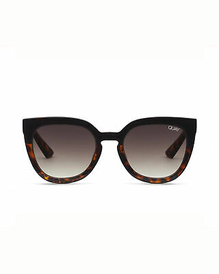 AU65 • Buy City Beach Quay Australia Noosa Sunglasses