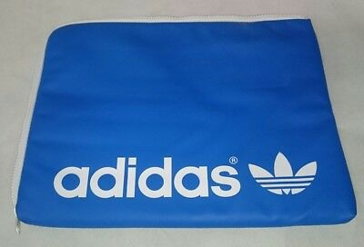 $49.99 • Buy Adidas Laptop SL Basic Bag Size L