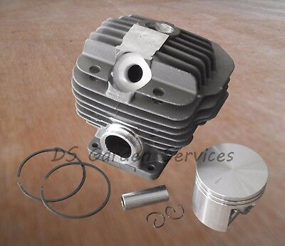 £50 • Buy Piston & Cylinder Kit - Fits STIHL 046 And Ms460 Chainsaws