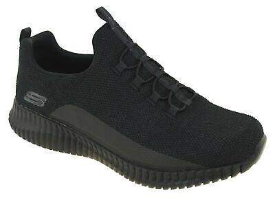 Shoes & Bags Sports & Outdoor Shoes Skechers Mens 52640