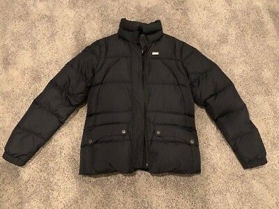 53b71099b7fb6 Women s OAKLEY Down Jacket