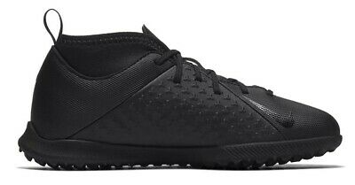 Scarpe Calcetto Bambino Nike Phantom Vision Club Dynamic Fit TF Stealth Ops  Pac • 46.42€ a1c3054df53