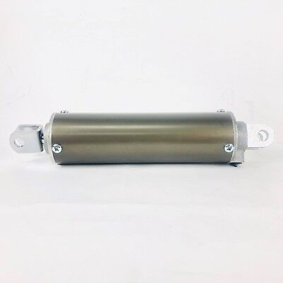 AU45.04 • Buy 2524p 5th Wheel Air Cylinder 1/4  Npt Port, 6-3/4  Stroke By Power Products
