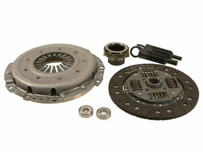 $153.56 • Buy For 1991-1995 BMW 318i Clutch Kit LUK 35292JM 1992 1993 1994 OE Replacement