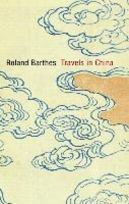 AU74.56 • Buy Travels In China By Barthes, Roland