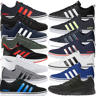Adidas Ankle
