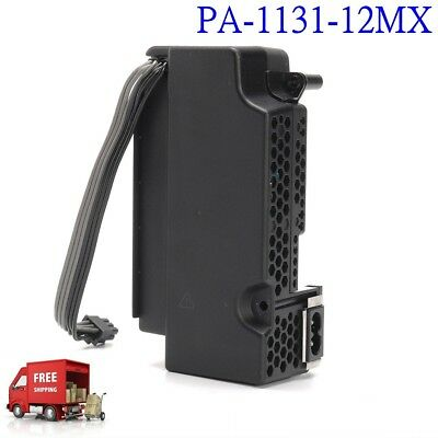 Internal For Xbox One S (Slim) Power Supply AC Adapter Brick PA-1131-13MX 1681 • 15.25$