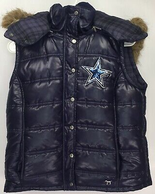 outlet store a6b32 30b19 dallas cowboys victoria secret