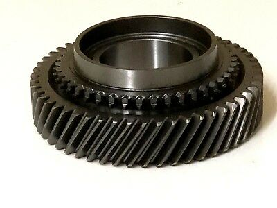 $79.98 • Buy 5th Countershaft Gear Fits M5r2 Transmission Non-updated 42t / M5r2-19