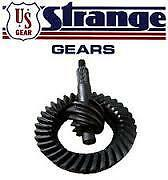AU550 • Buy Ford 9 Inch Diff Gears 3.25:1 Ratio Us Gear Pro Street (made In The Usa)