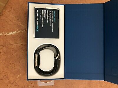 AU135 • Buy Fitbit Charge 2