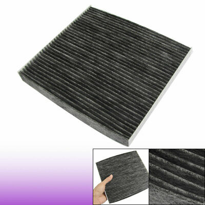 AU12.67 • Buy Activated Carbon Fiber Air Conditioner Cabin Filter For Mazda 6