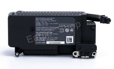 Internal Power Supply N15-120P1A For Microsoft Xbox ONE S (Slim) PA-1131-13MX • 21.30$