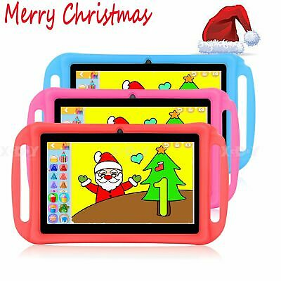 £46.88 • Buy XGODY 7  Android 8.1 Tablet PC For Kids Children 4-Core Dual Cam 16GB HD Screen