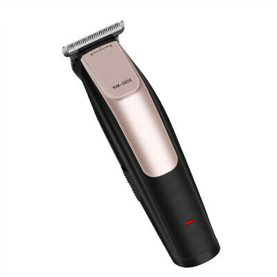 $ CDN38.16 • Buy 2 In1 Hair Trimmer Haircut Adjustable Barber Clipper Rechargeable Cutter Styling