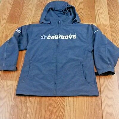 newest b02fa 7ff81 boys raincoat 10
