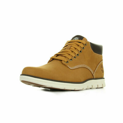 Timberland 43 】</p>                                 <!--bof Product URL -->                                                                 <!--eof Product URL -->                                 <!--bof Quantity Discounts table -->                                                                 <!--eof Quantity Discounts table -->                             </div>                         </div>                                             </div>                 </div> <!--eof Product_info left wrapper -->             </div>         </div>     </section>      <section class=
