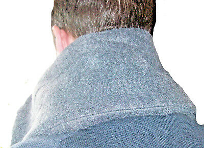 £9.99 • Buy Neck Pain Relieving Wheat Bag, Heat In The Microwave For Stiff Neck Pain Relief