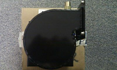 Ideal Fan Assembly For Turbo 12 Boiler's Part Number 130542 • 99.99£