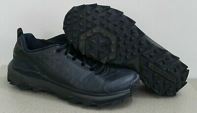 fa9267140c9 Boombah All Black Turf Shoes - Image Of Shoes
