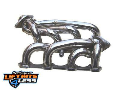 $286.68 • Buy Pypes HDR52S Shorty Exhaust Header