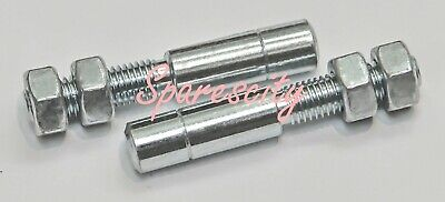 AU24.45 • Buy Holden Torana Steering Coupling Cotter Pin Pair Universal Joint LC LJ LH LX UC