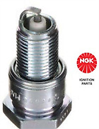 Genuine NGK BPR5ES Spark Plug OE Replacement Bedord Rascal NG-7422 Super Carry • 3.99£