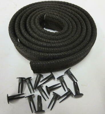 $15 • Buy Vintage Willys Military Jeep M38A1 G758 Grill Welt Kit