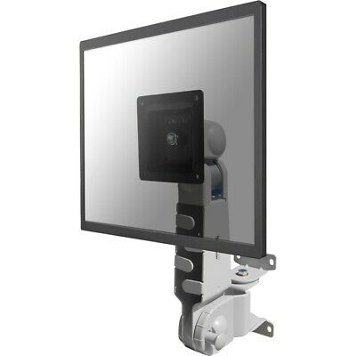 Newstar Tv/Monitor Wall Mount Full Motion And Height Adjustable For 10 -30  • 57.62£