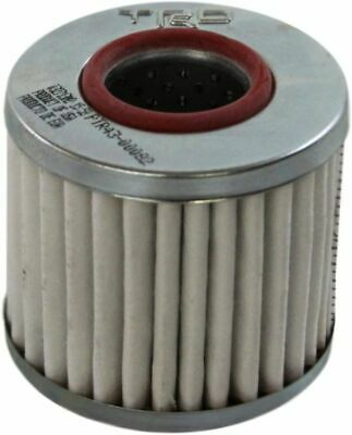 $20.70 • Buy Genuine Toyota TRD Engine Oil Filter (Replaces 04152-31090 & 04152-YZZA1) PTR43-
