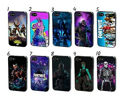 £6.69 • Buy Battle Online Custodia Phone Case Cover For IPhone & Samsung