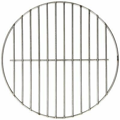 $ CDN16.04 • Buy Grill Replacement Steel Charcoal Grate Grid Fits 14  Smokey Joe Tuck N Carry