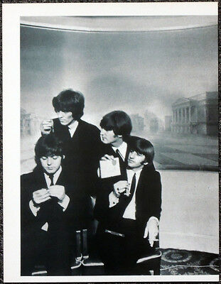 £5.99 • Buy The Beatles Poster Page . 1965 Mbe Medals . John Lennon . I32