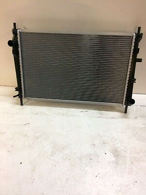 £42.50 • Buy Ford Cougar 98 On/ Mondeo 93-00 Radiator 1.8TD/ 2.5V6  62056A  NEW - NEW PRICE!!