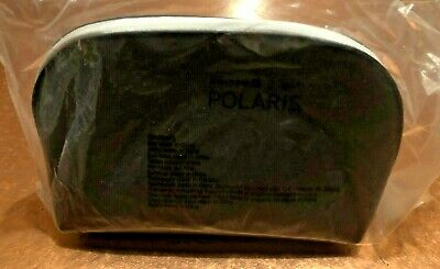 £9.99 • Buy United Airlines Polaris International Business Class Amenity Kit NEW SEALED