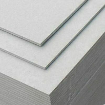 TILE CEMENT BOARD (NO MORE PLY WOOD NEEDED WITH THIS ) 1200x600 X 6mm Thick  • 6.29£